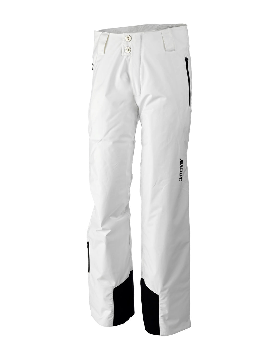 M's Gore-Tex® Mid Trousers