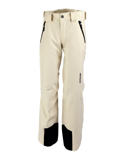 M's Gore-Tex® Wool Trousers