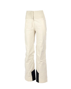 W's Gore-Tex® Wool Pants | Beige