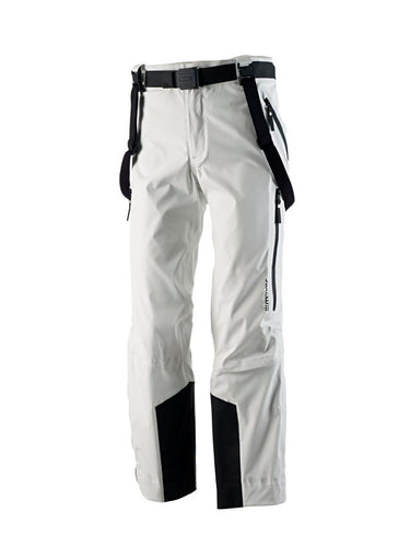 M's Shell Trousers