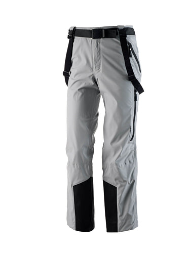 M's Gore-Tex® Shell Trousers | Grey