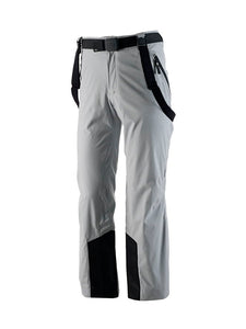 M's Wool Trousers