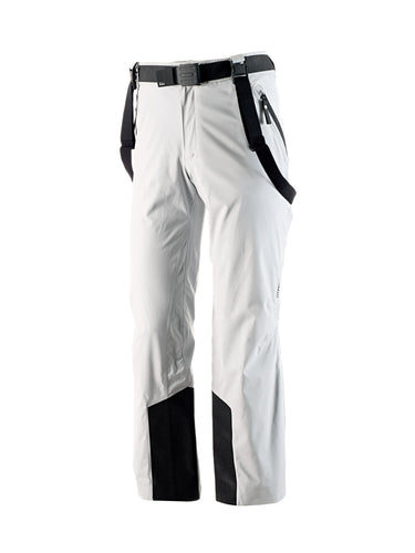M's Gore-Tex® Wool Trousers | White