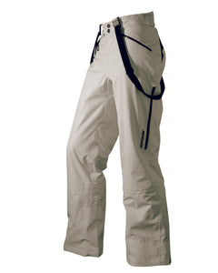 M's Gale Force Trousers