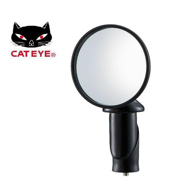 Cateye Bike Bicycle Mirror BM-45