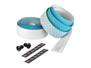 Ciclovation Advanced Bar Tape with Leather Touch - Fusion Series 3620.22332