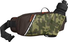 Load image into Gallery viewer, Camelbak Podium Flow Belt Waist Pouch with 21oz BPA Free Bottle
