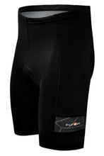 Load image into Gallery viewer, Funkier Basic Men's Cycling Tights
