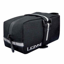 Load image into Gallery viewer, Lezyne Road Caddy XL Saddle Bag