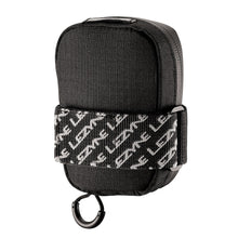 Load image into Gallery viewer, Lezyne Road Caddy Saddle Bag