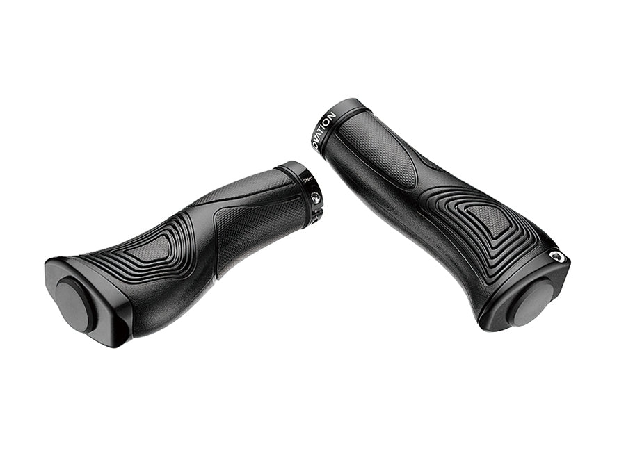 Ciclovation Tomahawk Enduro Performance Handle Bar Grips 3628.14101