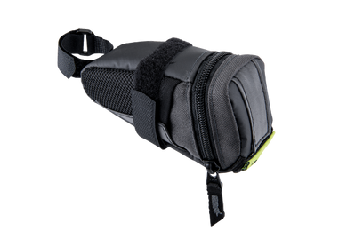 Birzman Roadster I Saddle Bag