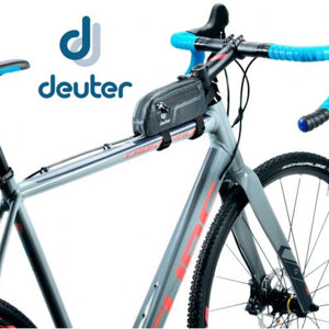 DEUTER Energy Top Tube Bag
