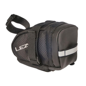 Lezyne M Caddy Saddle Bag