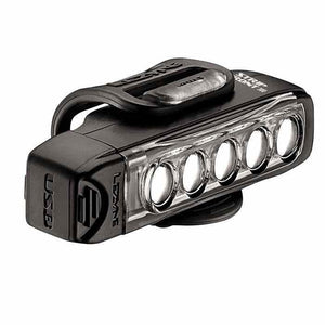 Lezyne Strip Drive 400 Lumen Light