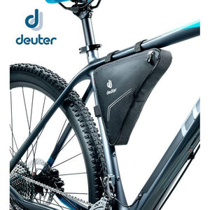 DEUTER Rear Triangle Bag