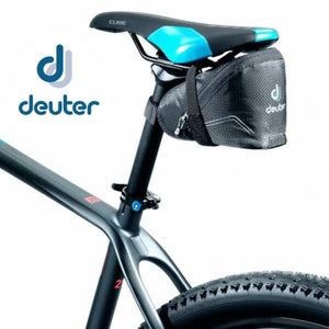 DEUTER Saddle Bag I
