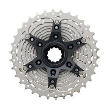 Load image into Gallery viewer, Shimano Ultegra XT 11-Speed Cassette CS-HG800 11-34T