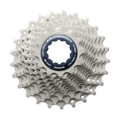 Shimano Ultegra 10-Speed Cassette CS-6700