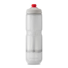 Load image into Gallery viewer, Polar Breakaway Insulated 24oz Bottle