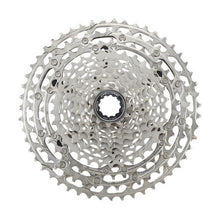 Load image into Gallery viewer, Shimano Deore CS-M5100 11 Speed Cassette