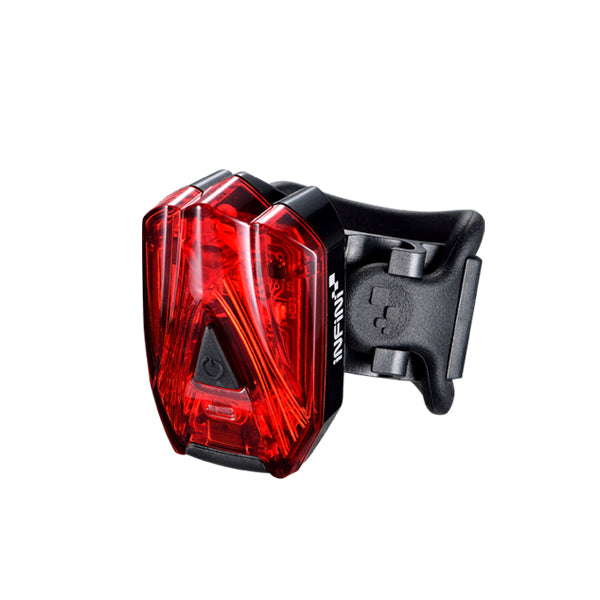 Infini Rear Light I-260R Lava