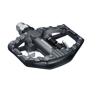 Shimano PD-EH500 Bicycle SPD Pedal (Black)
