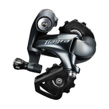 Load image into Gallery viewer, SHIMANO Tiagra 4700 Rear Derailleur RD-4700