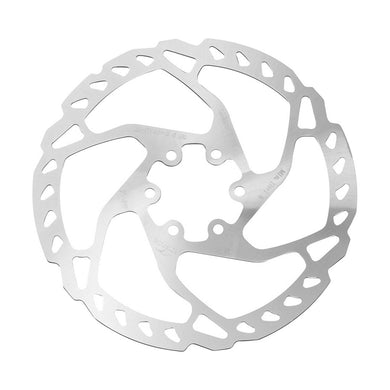 Shimano SLX Disc Brake Rotor SM-RT66 6 Bolt