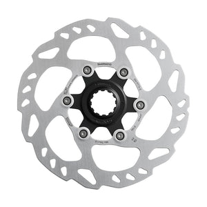 Shimano SLX Disc Brake Rotor SM-RT70 Center Lock