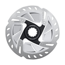 Load image into Gallery viewer, Shimano Ultegra R8000 Center Lock Disc Brake Rotor