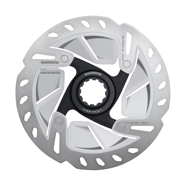 Shimano Ultegra R8000 Center Lock Disc Brake Rotor