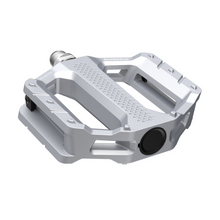 Load image into Gallery viewer, Shimano Flat Pedal PD-EF202
