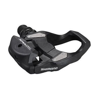 Shimano PD-RS500 SPD-SL Light Action Pedal