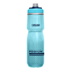 CAMELBAK Podium Chill Bottle 24oz