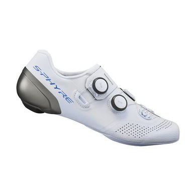 Shimano RC902 Road Cycling Shoes