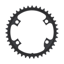 Load image into Gallery viewer, Shimano Ultegra FC-R8000 Chain Ring