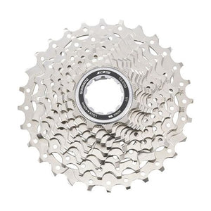 Shimano 105 10-Speed Cassette CS-5700