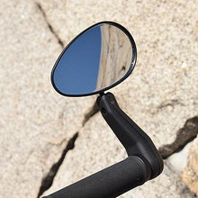 Load image into Gallery viewer, Cateye Bike Bicycle Mirror BM-500G