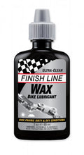 Load image into Gallery viewer, Finish Line Wax Lubricant