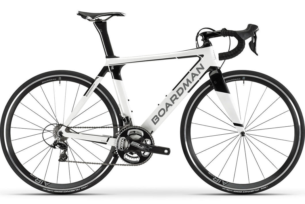Boardman Air 9.4 Road Bike
