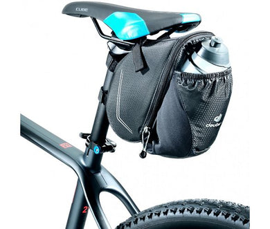 Deuter Water Bottle Saddle Bag
