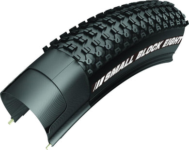 Kenda Tire Small Block Eight 26 inch