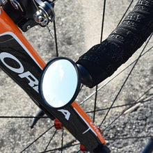 Load image into Gallery viewer, Cateye Bike Bicycle Mirror BM-45