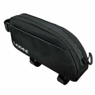 Lezyne Energy Caddy XL Top Tube Bag