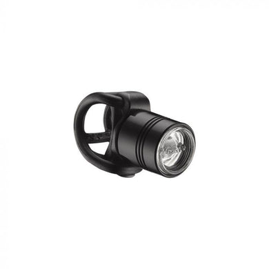 Lezyne Femto Drive Front Mini LED Light