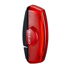 Load image into Gallery viewer, Cateye Rapid X LED Rechargeable Rear Light TL-LD700-R