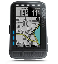 Load image into Gallery viewer, Wahoo Elemnt Roam GPS Computer