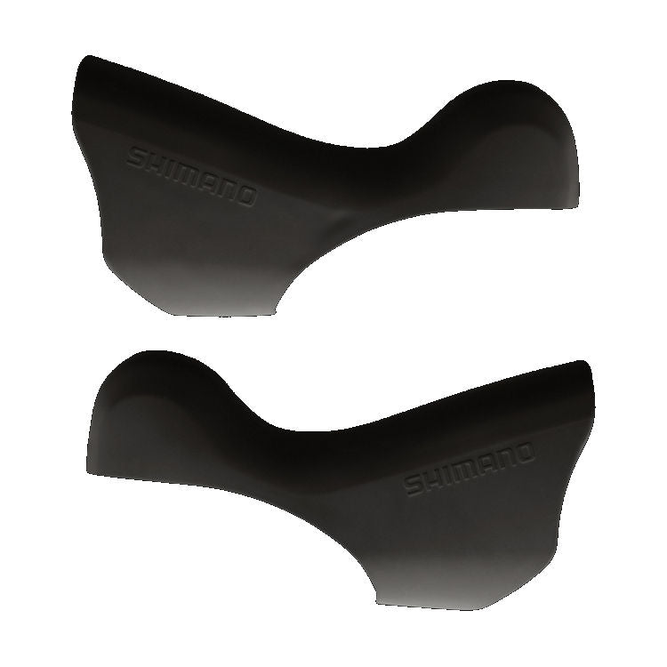 Shimano Road Shifter Hoods Cover (Pair)