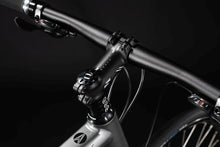 Load image into Gallery viewer, SILVERBACK Scento 2 Hybrid Bicycle